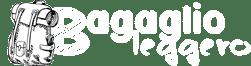 Bagaglio Leggero Logo