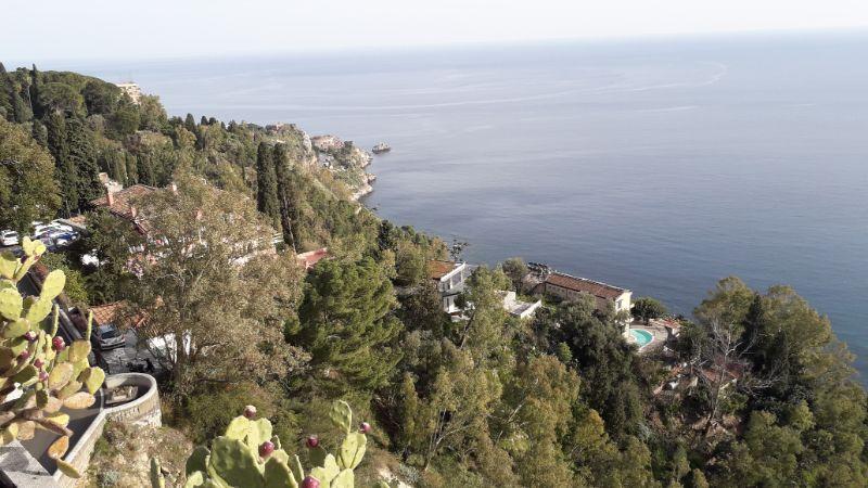 litorale ionico