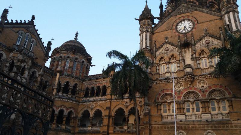 palazzi di mumbai