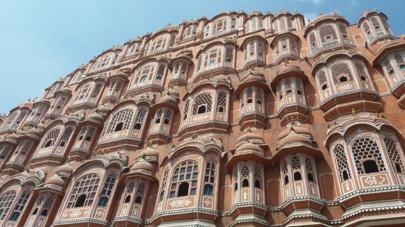 palazzo dei venti jaipur