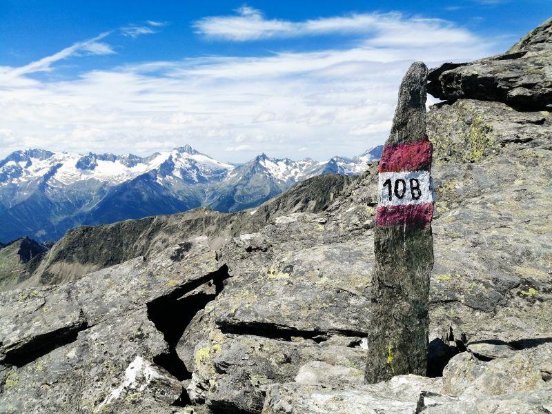sentiero 10b